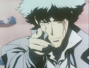 cowboy bebop reflections on a modern day anime relic