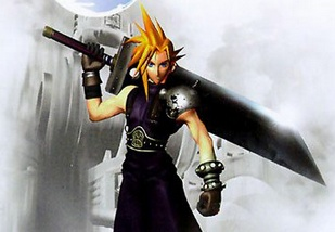 Fans Remake Final Fantasy VII Using Unreal Engine