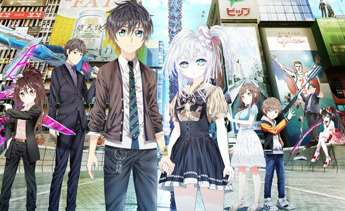 january series hand shakers one room get trailers