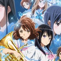 2channel Anime Fans Rank the Best Anime of 2016