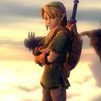 Video Game Voice Actors' Guild Authorizes Strike