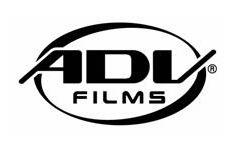 The End of an Era: ADV Films Shuts Down