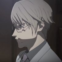 Ajin Anime Season 2 Set for Fall
