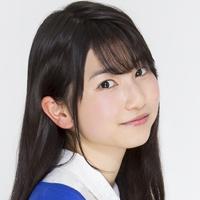Anime Anime Interviews Akame ga Kill's Sora Amamiya
