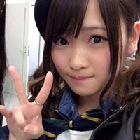 AKB48 Attacker Sentenced to Six Years