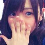 AKB48 To Resume Handshake Events