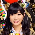 AKB48 Looking For Part-Timer