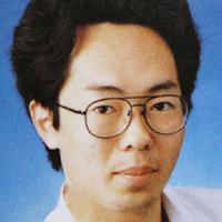 Akihabara Killer Loses Death Sentence Appeal