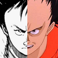 Video Explains Differences Between Akira Manga and Anime