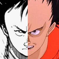 Video Explains Differences Between Akira Manga and Anime