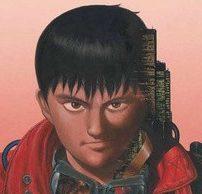 Akira's Katsuhiro Otomo Working on New Manga