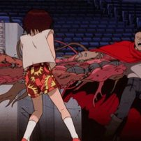 Get Out's Jordan Peele Will Not Direct Live-Action Akira