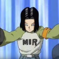 Dragon Ball Super Promo Prepares for Android 17's Return