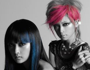 NYAF '10: Hangry & Angry's Rika Ishikawa