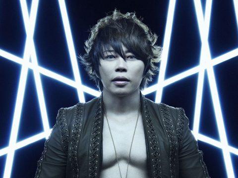 Anisong World Matsuri Brings Two Amazing Concerts to Otakon