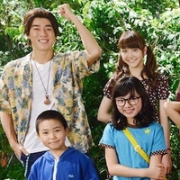 Live-action Anohana Child Cast, Airdate Revealed
