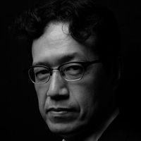 Check Out This Career-Spanning Interview with Shinji Aramaki
