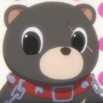 Armed Girl's Machiavellism OVA Teased