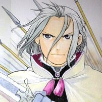 Fullmetal Alchemist Author to Adapt Heroic Legend of Arslan