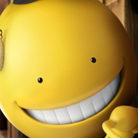 Assassination Classroom Videos Galore!