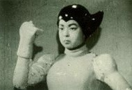 Astro Boy Drama to Land on Japanese DVD