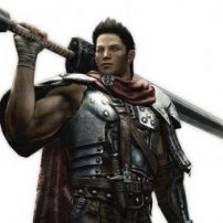 Capcom's Dragon's Dogma Offers Berserk DLC Costumes
