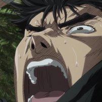 Berserk 2016 Ending Theme Gets English Version