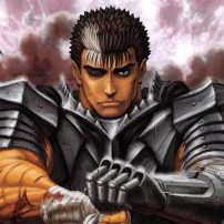 Berserk Manga Goes on Hiatus Again