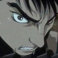 Preview Berserk's New Opening Theme