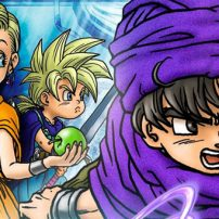 Japanese Fans Choose Their Favorite Super Nintendo RPGs
