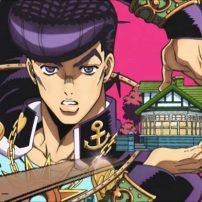 Japanese Fans Rank 2016's Best TV Anime