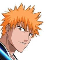 Two Bleach Movies to Air on Adult Swim this Weekend