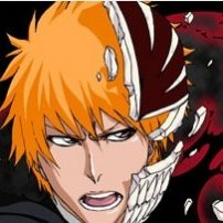 Crunchyroll Streams Bleach Starting June 8