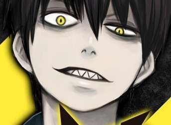 Viz Adds Blood Lad and Gargantia Anime