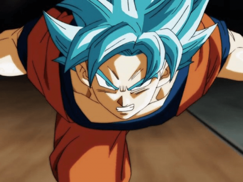 Dragon Ball Super Brings Lacco Tower Back for Next End Theme