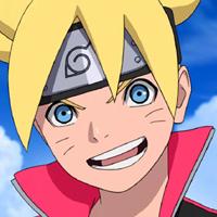 Watch the English-subtitled Boruto: Naruto the Movie Trailer
