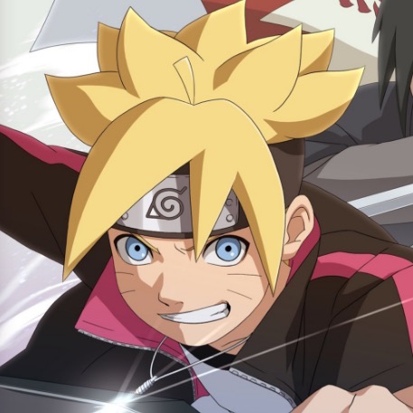 Naruto Fighter Prepares for Boruto Expansion