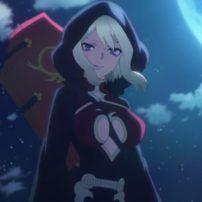 Composing for Games & Anime with Hitoshi Sakimoto