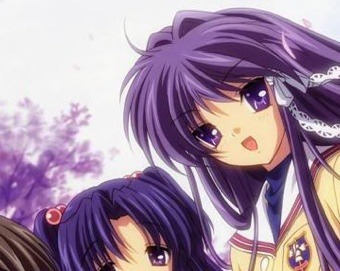 Sentai Filmworks to Offer Dub Upgrade for Clannad, Others