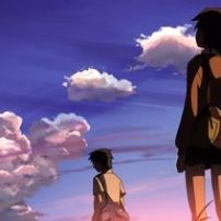 Get Ready for Crunchyroll's Third Global Shinkai Day