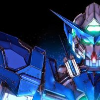 Japanese Fans Rank the Coolest Mecha of the Decade