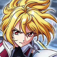 Cross Ange Producer Not Happy With New Opening