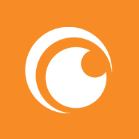 Crunchyroll Gets Into the Anime Producing Game