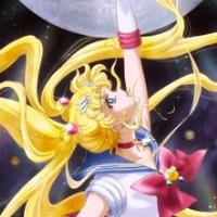 "Sailor Moon Crystal Will ""See You Soon!"""
