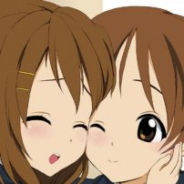 Japanese Fans Rank Anime's Cutest Sisters