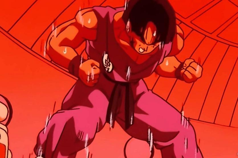 Would Dragon Ball Z's Intense Gravity Training Kill You?