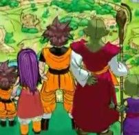 A Further Look at Dragon Ball Online
