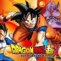 Dragon Ball Super Lines Up English Streaming Plans
