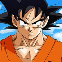 New Dragon Ball Super Series Gets Manga