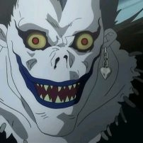 Japanese Death Note Fans Comment On Hollywood Version Plans
